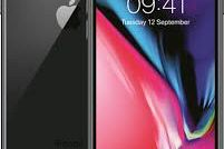 APPLE IPHONE  8 64GB : afbeelding 1